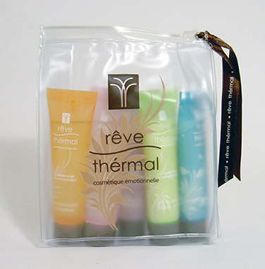 pochette reve thermal