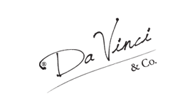 Da Vinci & Co. by Idea srl