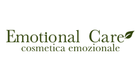 Emotional Care by Idea srl