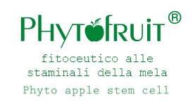Phytofruit by Idea srl