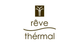 Rêve Thérmal by Idea srl