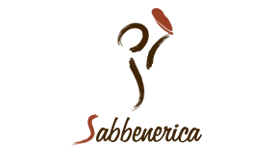 Sabbenerica&reg  by Idea srl