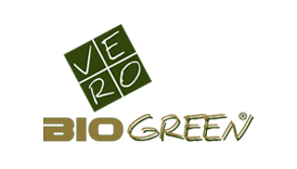 Vero Biogreen by Idea srl